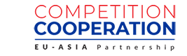 Competition Cooperation EU - Asia